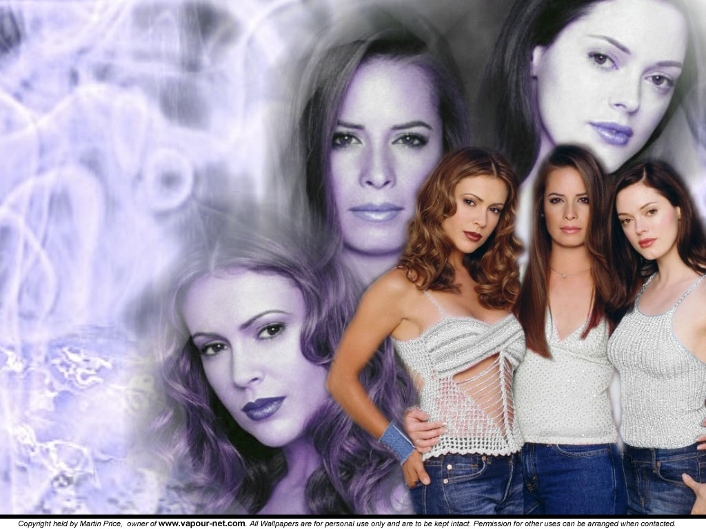 Charmed - Phoebe,Piper a Paige.jpg