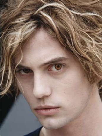 Twilight - Jasper Cullen